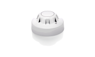 VELUX - KFA 100 WW - Additional smoke sensor for smoke ventilation system